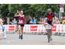 Santander Marathon 2017