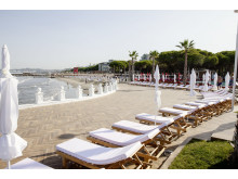 Prestige-Resort-Durres