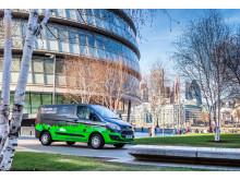 Ford_Transit_PHEV-Europa