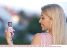 Walkman NWZ-S750 von Sony_06