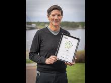 Stig Engström, Engconin perustaja ja omistaja_2