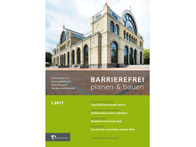 "Supplement ""Barrierefrei planen & bauen"" 2D (jpg)"