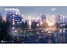 Visionsbild_2035_Lindholmen_02_4K_PRINT_150dpi_RGB