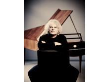 Ronald Brautigam, piano