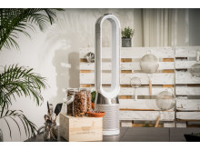 Dyson Pure Cool Tower Purificateur