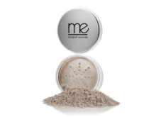 ME Foundation L2
