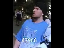 47966