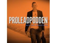 proleadpodden_cover