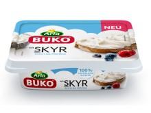 Arla Buko mit Skyr_front