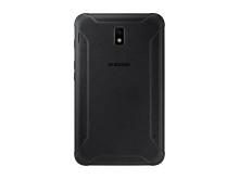 Galaxy Tab Active2 - back