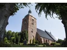 Kunst & Kultur | St. Nikolai-Kirche in Burg
