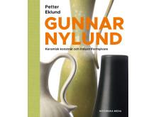 GunnarNylund