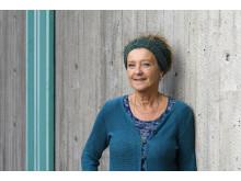 Annika Edlund (ALMA-juryn)