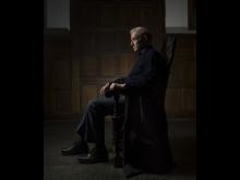 © David Ridgway, United Kingdom, Shortlist, Open competition, Portraiture, 2020 Sony World Photography Awards - Copy