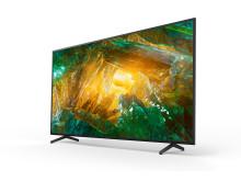 BRAVIA_65XH80_4K HDR TV_05