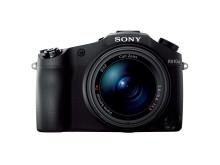 DSC-RX10 II de Sony_01