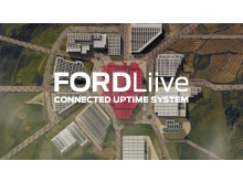 FORDLiive_Heart_Badge_01