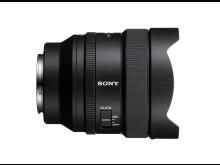 SEL-14F18GM_von_Sony (2)