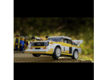 Dominic Fraser, A7R III, toys 5