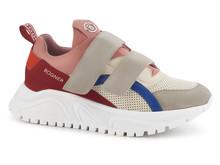BOGNER Shoes_Woman_201-2892_New-Malaga-5B_52-multicolor_299Ôé¼
