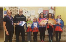 20190122-hastings-guides-ppaf-award-best-res