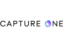 CAPTURE-ONE_PRIMARY-LOGO-BLACK_200px