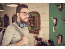 h.ear_on_2_Wireless_NC_B