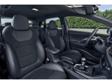 All-New Hyundai i30 N (29)