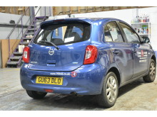 20190226-car-appeal-nissanmicra-brighton-murder-op-login-best-res