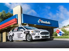 Ford_Dominos_AVResearch_03