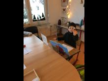 210115-pm-corona update bonhoeffer schule