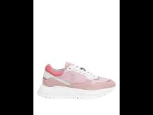 BOGNER Shoes_Women_New Malaga (7)