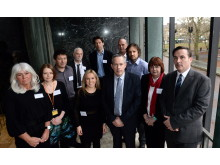 People, pavements and property symposium (2)