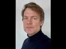 Henry Ericsson, ny Key Account Manager för Region Öst, Mellan och Norr på Woody Bygghandels Servicekontor i Helsingborg.