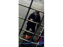 Smithdown CCTV