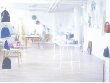 Formbärare 2014 Jämtland: Tullgatan 6