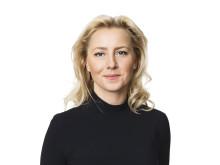 Jennie Skogsborn Missuna