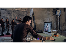 capture-one-raw-photo-editor-press-site-image-08