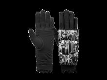 Bogner Gloves_60 97 046_135_1