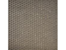 Mosaik Eventyr Nabofamilierne Grå 30x30, 1.148 kr. M2.