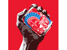 Karma Cola – ekologisk och Fairtrade koladryck