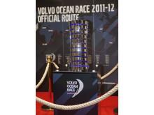 Båtmässan Volvo Ocean Race 3