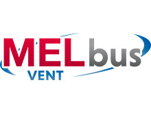 MELbus_Vent_Logo