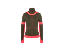Bogner Fire+Ice Woman_214-8465-6283-267_bustfront1_sample