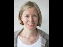 Anna Bergström, docent i epidemiologi vid institutet för miljömedicin, Karolinska Institutet.