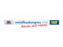 Metallbaukongress 2016 Logo (jpg)