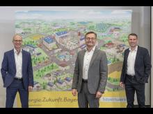 Bayernwerk_PK_22.10.2020_AL-0002