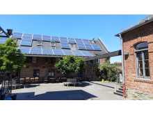 Hephata Mehrgenerationenhaus in Löhnberg