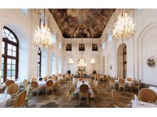 "Maritim Hotel Fulda ""Apollo-Saal"""