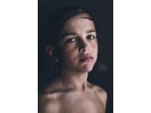 4203_11715_ElenaMerce_Spain_Open_PortraitureOpencompetition_2019